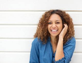 5 Tips for Healthier Looking Skin