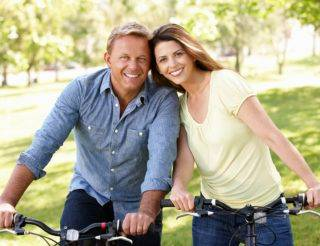 Top 5 Benefits of Botox® Treatment for Men and Women